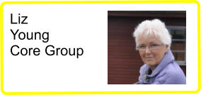 Liz Young Core Group